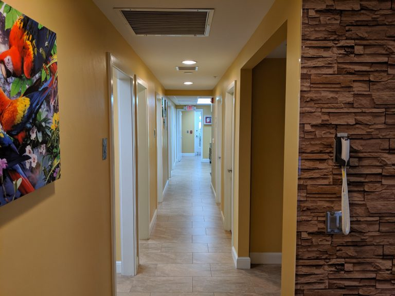 kiwan-dental-building