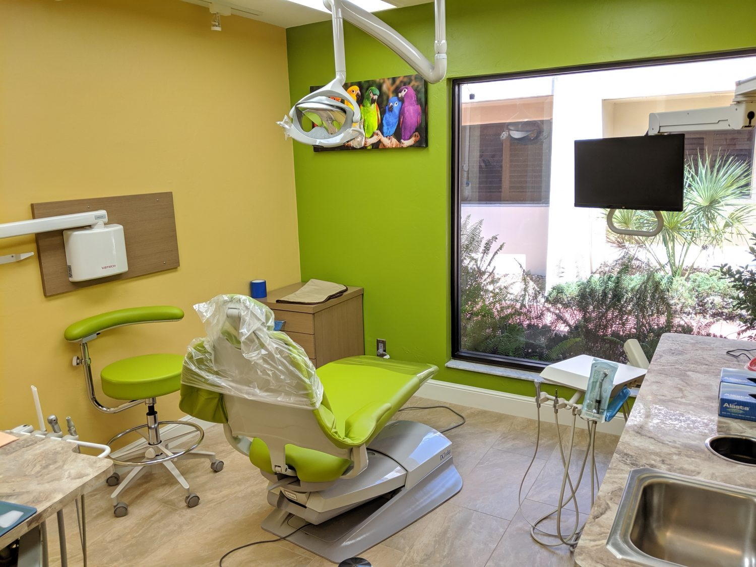 florida-dental-services-kiwan